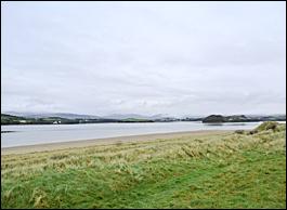 20111221_01