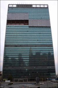 20101127