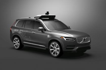 194846_volvo_cars_and_uber_join_forces_to_develop_autonomous_driving_cars