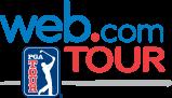 Web.com_Tour_Logo