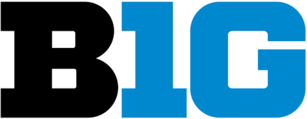 440px-Big_Ten_Conference_logo