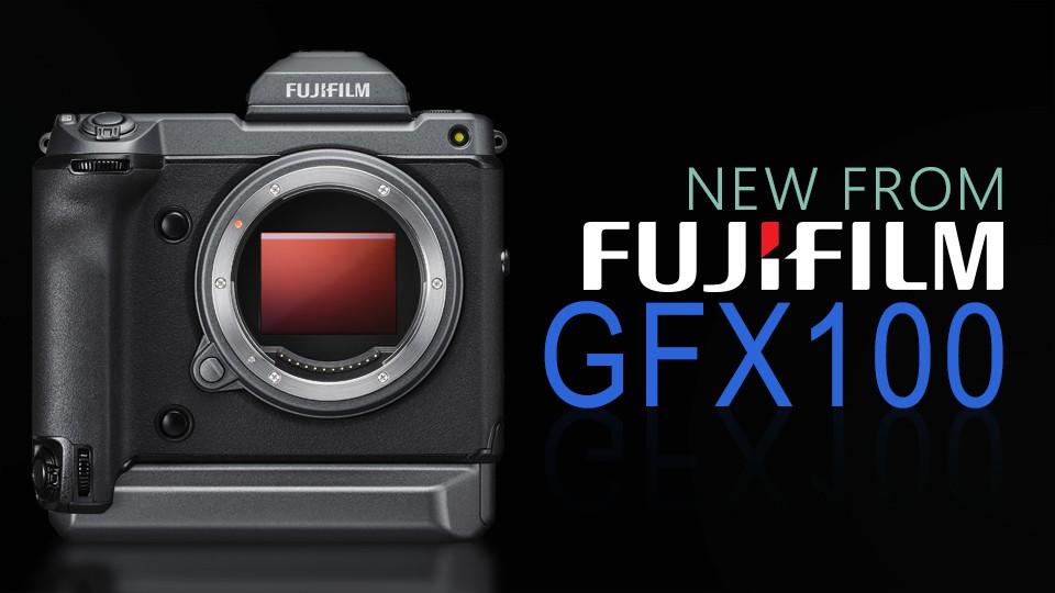 ts-new-from-fujifilm-gfx-100
