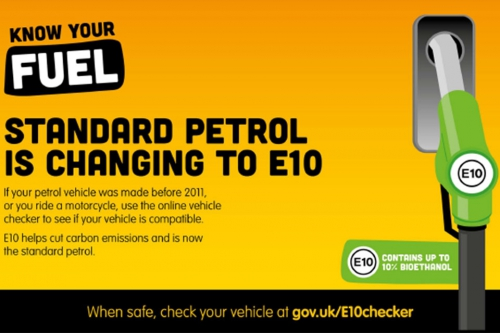 960-standard-petrol-is-changing-to-e10