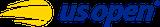 usopen-header-logo